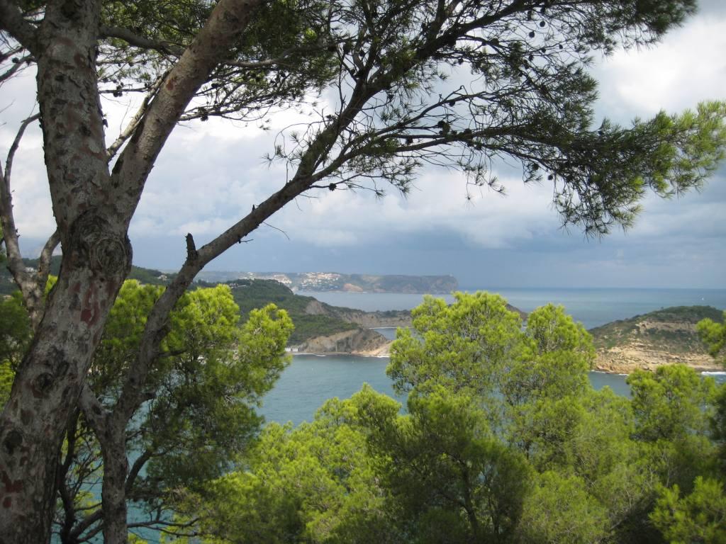Isla Portichol